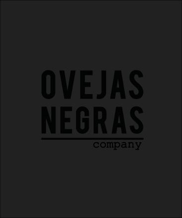 Ovejas negras company